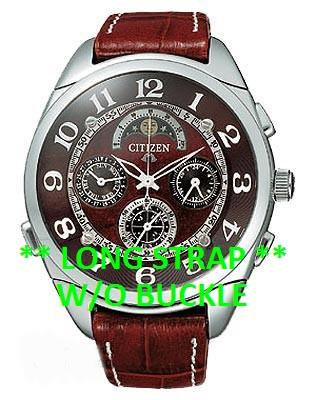 Citizen Watch Band 59-E0991L