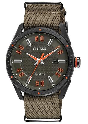 Citizen Watch Band 59-S53617