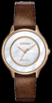 Citizen Watch Band 59-S53515