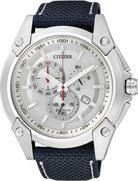 Citizen Watch Band 59-S51877
