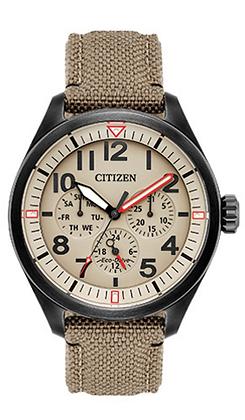 Citizen Watch Band 59-S53489