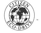 Citizen Watch Eco-Drive