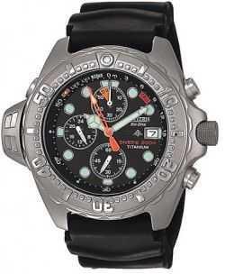 Citizen Watch Band 59-G0118