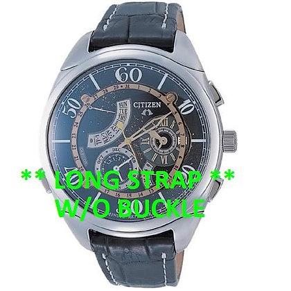 Citizen Watch Band 59-T50325L, 59-T50550L
