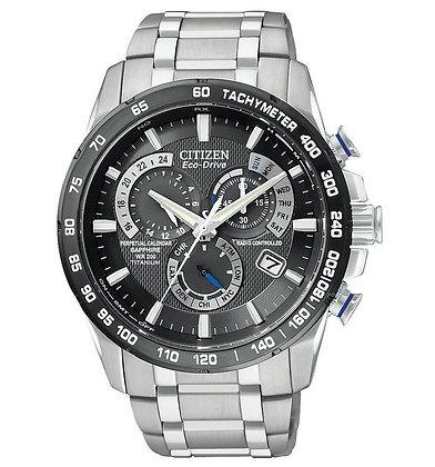 Citizen Watch Band 59-S04579, 59-S05427