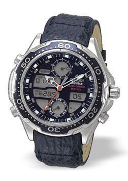 Citizen Watch Band 59-E0786