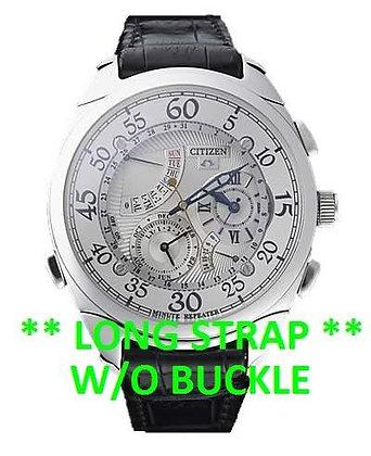 Citizen Watch Band 59-T50230L