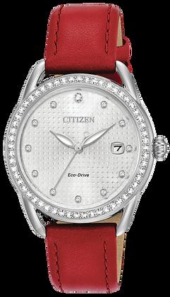 Citizen Watch Band 59-S53781