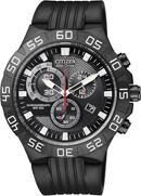 Citizen Watch Band 59-S52413