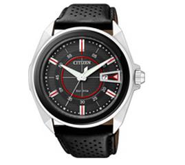 Citizen Watch Band 59-S52344