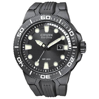 Citizen Watch Band 59-S52502, 59-S52814
