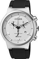 Citizen Watch Band 59-S53779