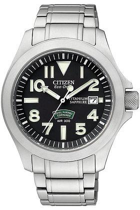 Citizen Watch Band 59-S04953