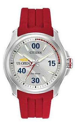 Citizen Watch Band 59-S53533