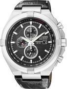 Citizen Watch Band 59-S52039