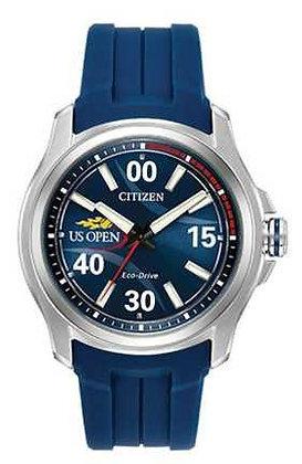 Citizen Watch Band 59-S53532