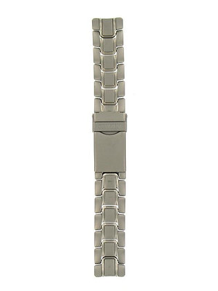** NEW SLIGHTLY SCRATCHED ONLY **Citizen Watch Band 59-H0204