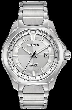 Citizen Watch Band 59-R00445