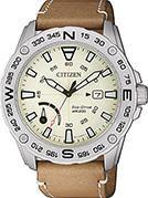 Citizen Watch Band 59-S53771