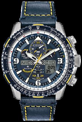 Citizen Watch Band 59-S53995