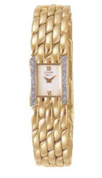Citizen Watch Band 59-H1008, 59-H1082