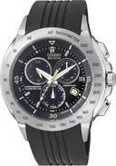 Citizen Watch Band 59-S51268