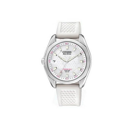 Citizen Watch Band 59-S52500