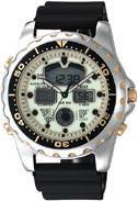 Citizen Watch Band 59-L7145