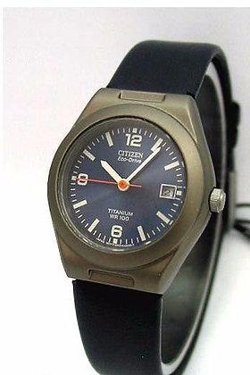 Citizen Watch Band 59-K5558