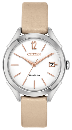 Citizen Watch Band 59-S53893