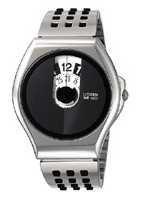 Citizen Watch Band 59-J0534