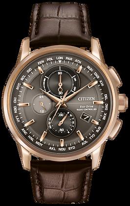 Citizen Watch Band 59-S53283