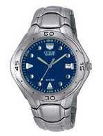 Citizen Watch Band 59-78687