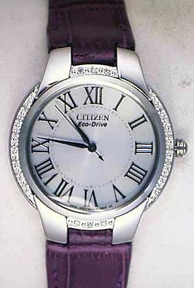 Citizen Watch Band 59-S52516