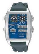 Citizen Watch Band 59-E0888
