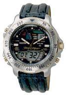 Citizen Watch Band 59-L3247