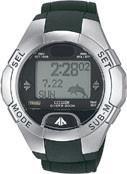 Citizen Watch Band 59-G0247