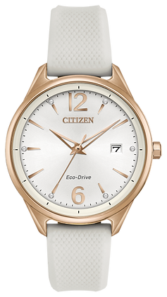 Citizen Watch Band 59-S53778