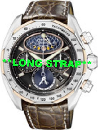 Citizen Watch Band 59-T50630L