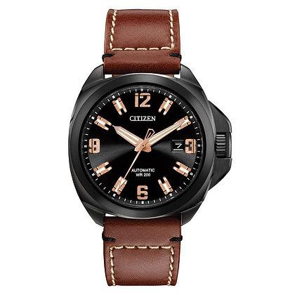 Citizen Watch Band 59-S52830