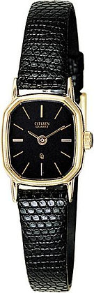 Citizen Watch Band 59-70784