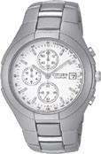 Citizen Watch Bracelet Silver Tone Titanium Part # 59-K00071