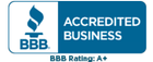 BBB Reviews for Hurley Roberts Service Co.