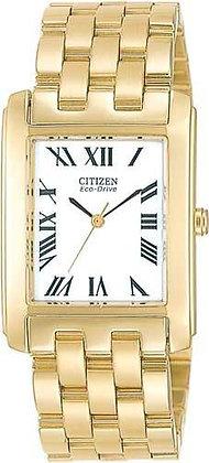 Citizen Watch Band 59-H1503