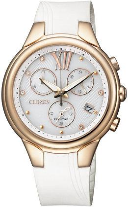 Citizen Watch Band 59-S52676