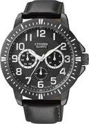 Citizen Watch Band 59-S52550