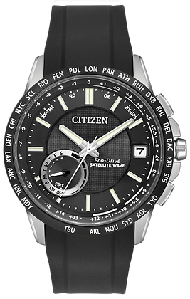 Citizen Watch Band 59-S53307, 59-S53311