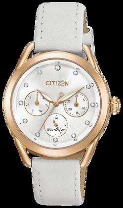 Citizen Watch Band 59-S53787