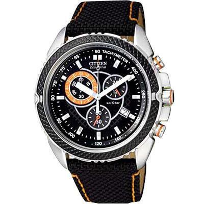 Citizen Watch Band 59-S51618