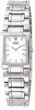 Citizen Watch Band 59-H1047